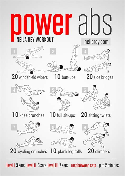 ab circuit on ab circuit workouts lower circuit and arm circuit workout
