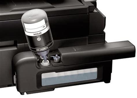 Jual Tinta Epson M200 Printer Epson M100 Spesifikasi Jual Dan Harga Murah Di