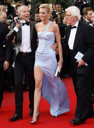 Cannes Buzz by Cannes Festival Katy Perry Buzz