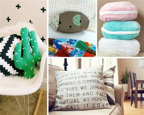 Diy Easy Room Decor by Room Decor Ideas Diy Projects Craft Ideas How To S For Home Decor With