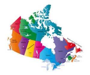 canada provinces abbreviations map canada province abbreviations list alphabetical order