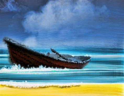 michael row the boat ashore milk and honey 네이버 블로그