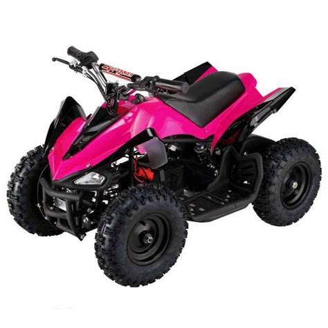 electric motocross bike for kids 100 electric motocross bike for kids mototec 24
