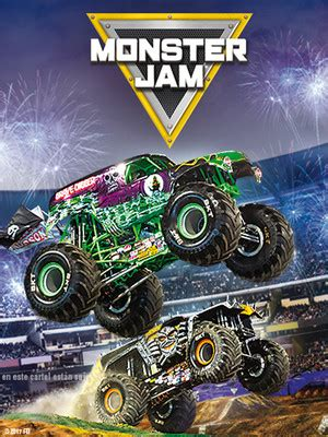 monster truck show nassau coliseum monster jam nassau coliseum uniondale ny tickets