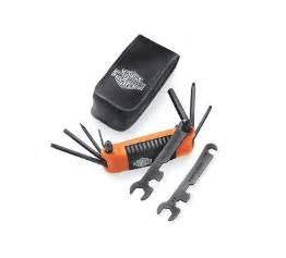 Multi Tools For Moge Harley Davidson all in one folding tool tools official harley davidson