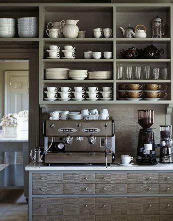 1000 ideas about coffee area on pinterest cookbook 1000 ideas about kitchen butlers pantry on pinterest