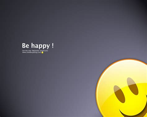 be happy links