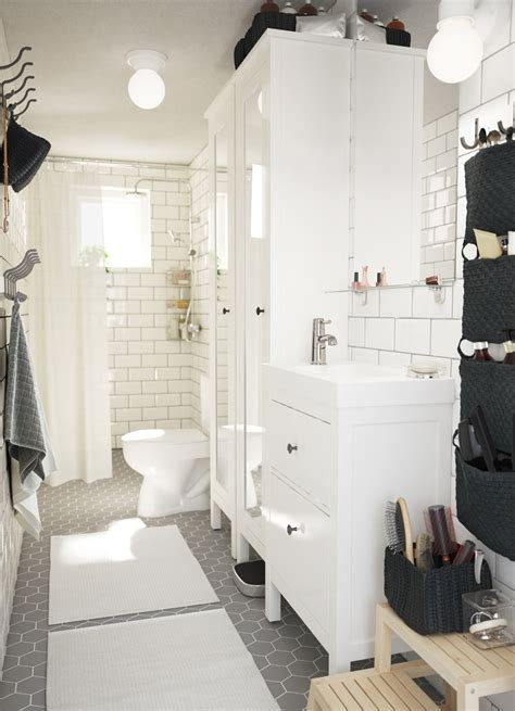 ikea badezimmerideen bathroom furniture bathroom ideas ikea