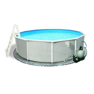 above ground pools pools pool supplies the home depot