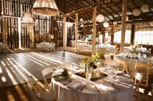looking for a barn weddingbee