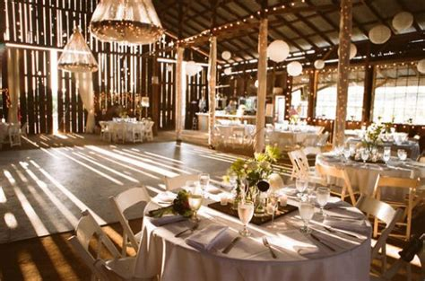 Wedding Backdrop Rentals Wichita Ks by In Search Of A Rustic Wedding Venue