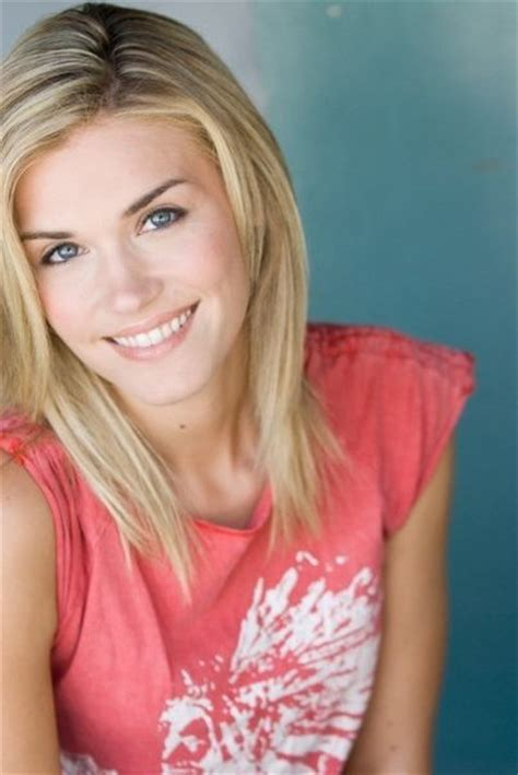 emily rose voice actress a view from the beach rule 5 saturday emily rose