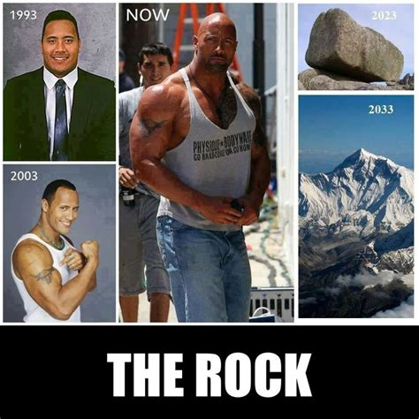 The Rock Gym Memes - the rock gym memes 28 images funny dwayne johnson