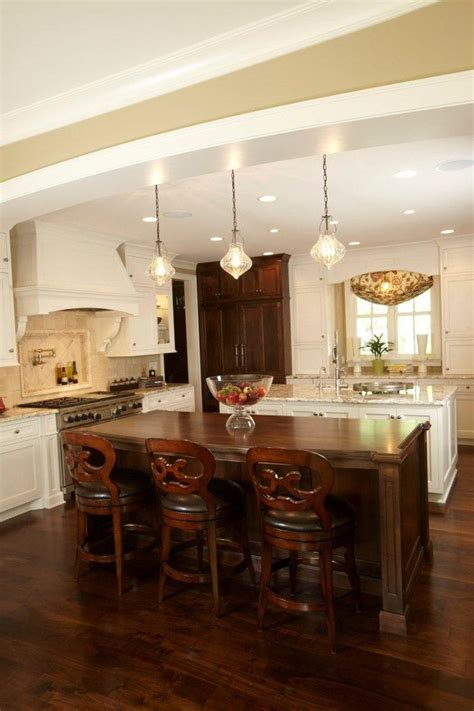 Kitchen Island Lighting Height Kitchen Island Lighting Height Kitchen 101 Must Standard Kitchen Measurements Garrison