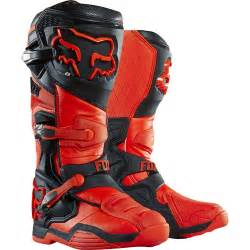 fox racing motocross boots motorhelmets 404