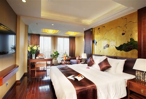 best cheap hotel 10 best cheap hotels in hanoi hanoi most popular budget