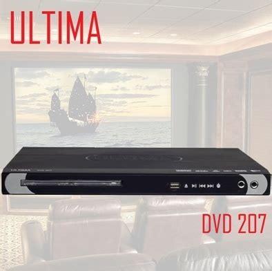 Merk Hp Xiaomi Paling Mahal daftar harga dvd player ultima 207 quot murah dan berkualitas quot