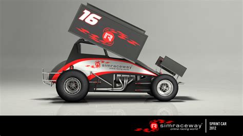 Sprint Search Sprint Cars Images