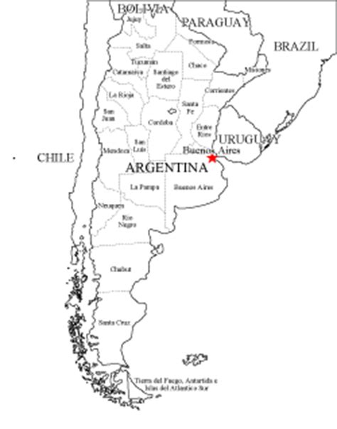 argentina map coloring page argentina coloring pages printable coloring pages