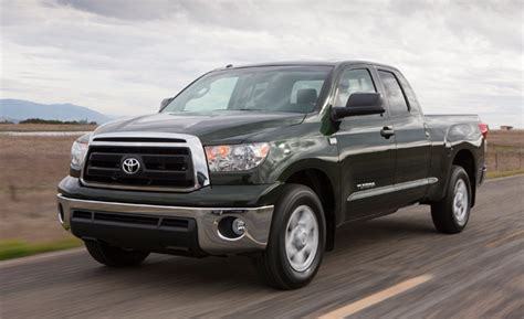 Toyota Tundra Recall Toyota Tundra Recall Ca Lemon Firm