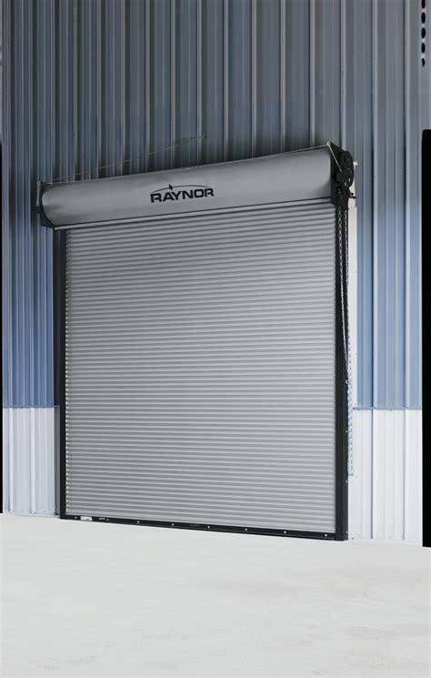 garage door parts denver raynor garage doors denver garage door parts raynor