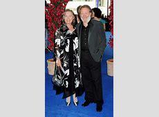 Pierce Brosnan Files: Mamma Mia: Gallery: London Premiere 3 Colin Firth