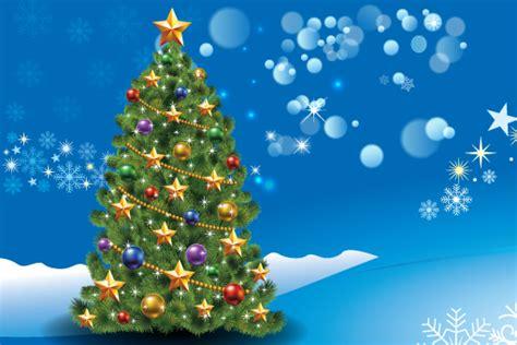 imagenes de navidad gratis para celular descargar imagenes de navidad gratis para celular