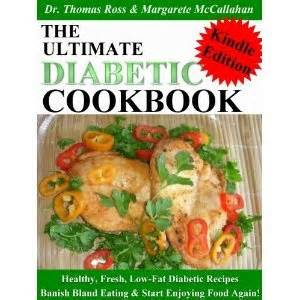 a taste of desire deliciously dechs books 17 best images about cookbooks on cook books