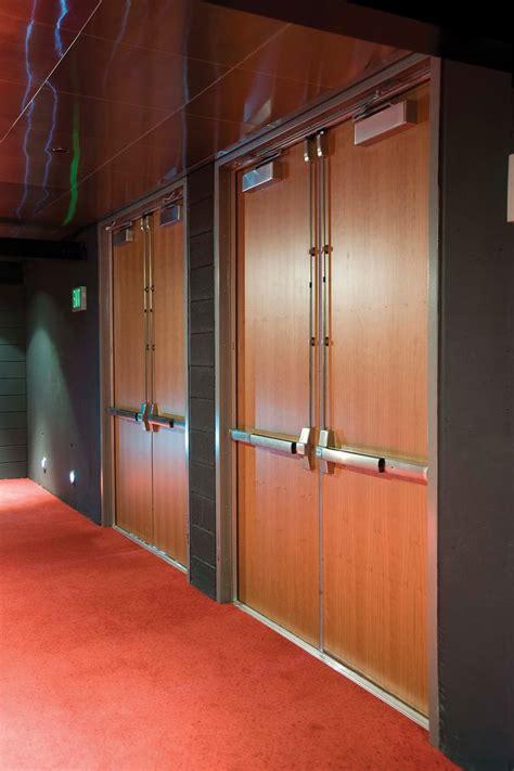 Alliance Door Products Edmonton by Gallery Ca Alliance Door Products