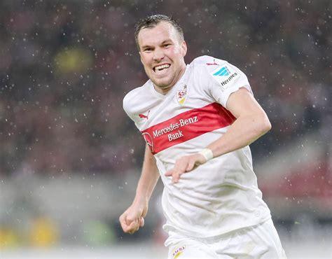 Could Kevin Reunite by Kevin Grosskreutz Left Backs Liverpool Could Sign To