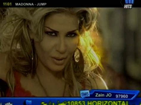 download arabic songs mp free arabic songs mp3 download
