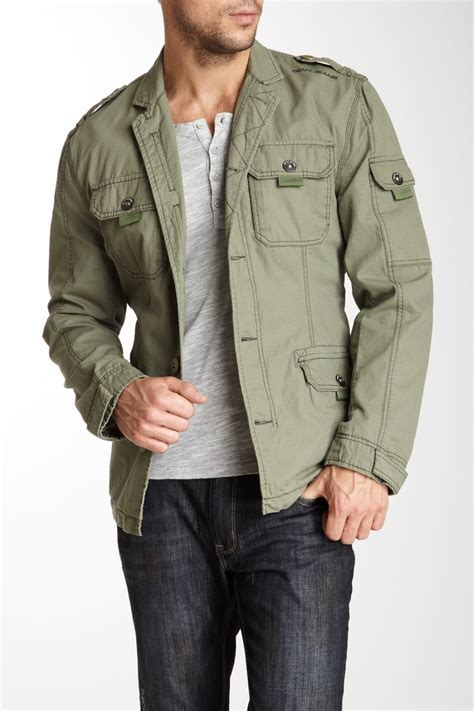Jaket Demin Green Wash Termurah 721 best the gentleman images on style fashion and s clothing