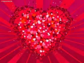 las mejores imgenes de corazones que se muevan 7 imagenes de corazones de amor bonitas con movimiento
