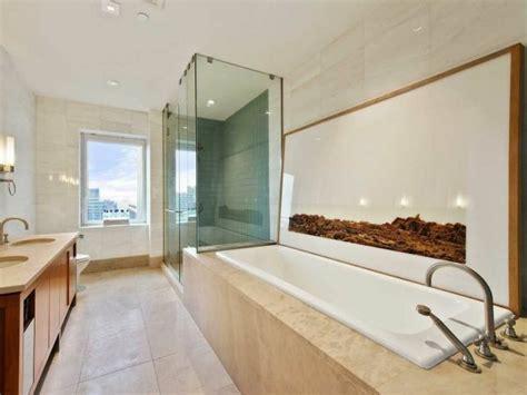 wohnung mieten kaufen wohnung mieten mit luxus badezimmer surfinser