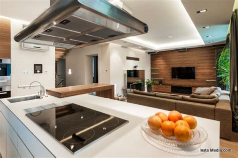green kitchen cabinets for eco friendly homeowners a royal approach to green kitchens and cabinets ecofriend