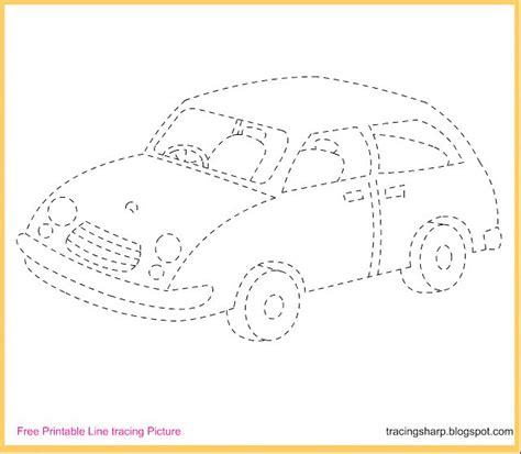 51 best images about tracing pictures on