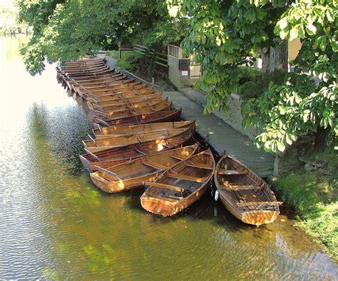 boat shop essex dedham essex wikipedia