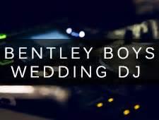 bentley boys wedding band review wedding dj service ireland dublin ni bentley boys band