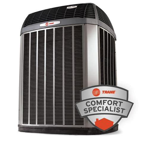 air comfort specialists heating air conditioning technicians moorestown nj