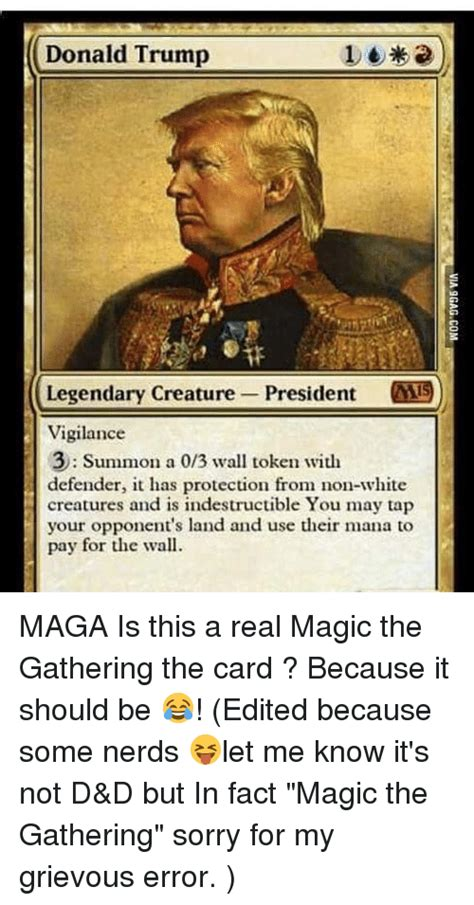 Magic The Gathering Memes - 25 best memes about magic the gathering magic the