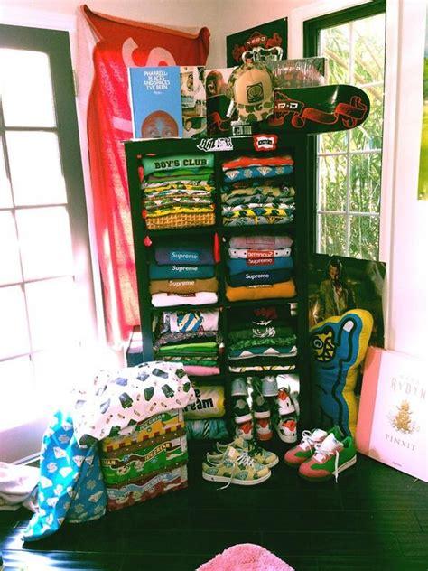 room creator tyler the creator room www imgkid com the image kid