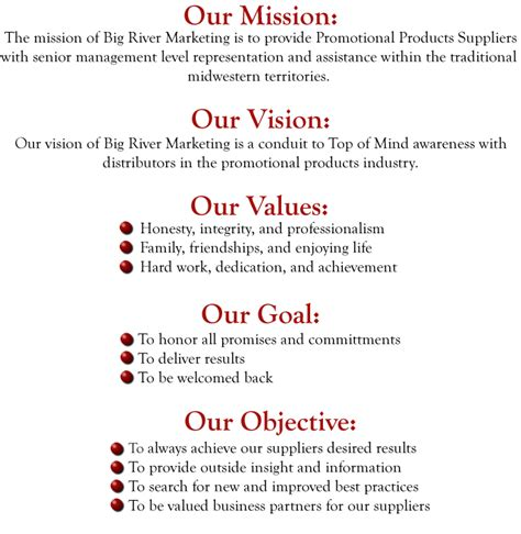 mission statement vs objectives lds mission statement exles search pinteres