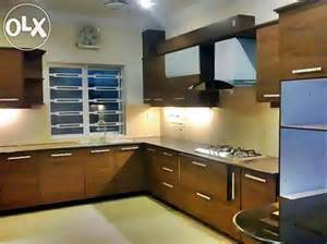 10 marla new house for sale in phase 3 rawalpindi houses