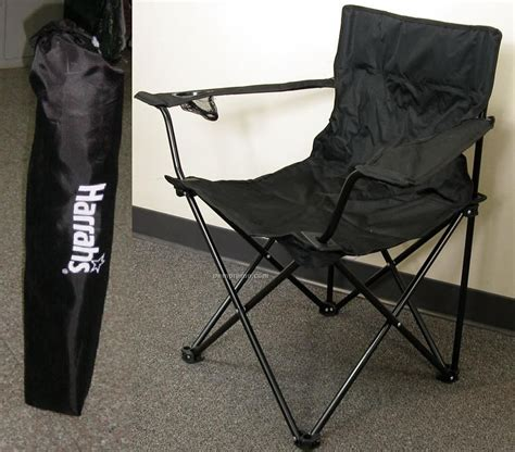 Folding Captains Chairs by Folding Captain Chair China Wholesale Folding Captain Chair