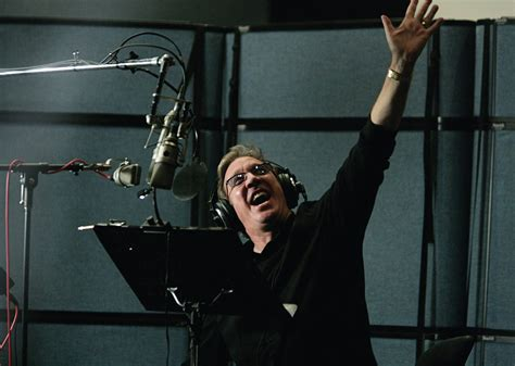 actor comedy voice voice acting everything you need to know to become a