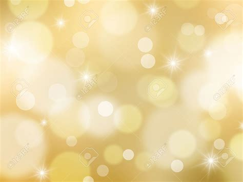 Ck 4492 Light Gold gold lights wallpaper wallpapersafari
