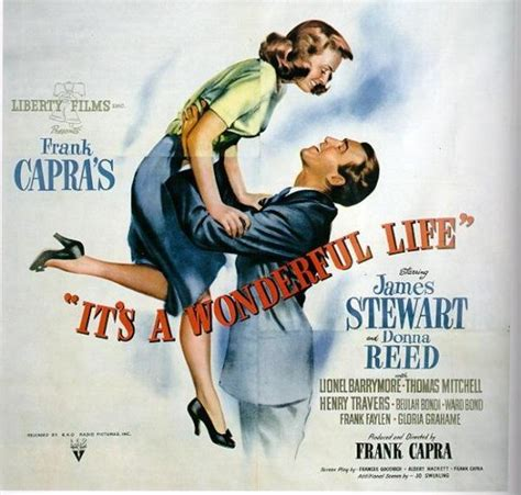 1946 film it s a wonderful life tommy child star from capra s it s a wonderful life