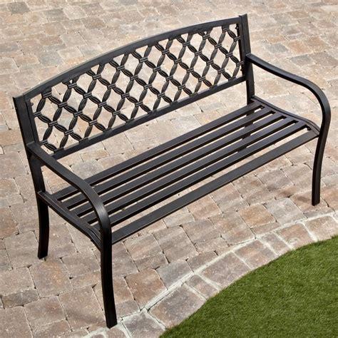 black garden bench uk 100 outdoor bench black lovely black garden bench