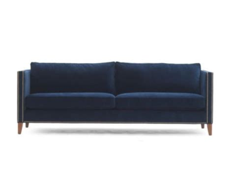 loungin sofas loungin sofas 28 images sofas archives loungin loungin