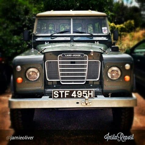 retro range rover 13 best images about land rover on pinterest trucks